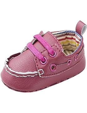 Etrack-Online  Baby Loafers, Baby Jungen Lauflernschuhe