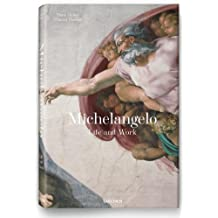 Michelangelo: Life and Work (Go)