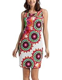 vestido bonito barato