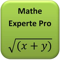 Mathe Experte Pro