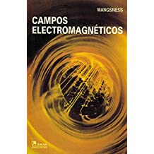 Campos Electromagneticos / Electromagnetic Fields
