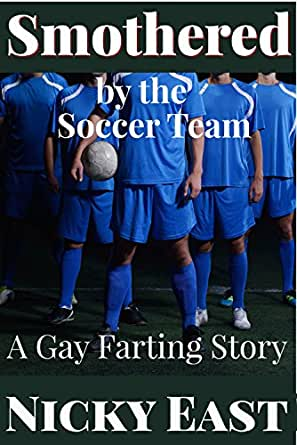 You were Erotic stories soccer team wife that interrupt