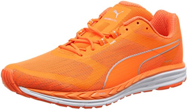 puma vitesse 500 s'enflammer pwrwarm unisexes b01h7cimfs b01h7cimfs b01h7cimfs adultes, parents de chaussures de course | Sélection Large  8e335b