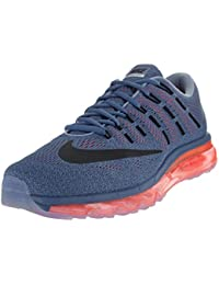 best service 83082 9eac9 Nike Air Max 2016, Chaussures de Running Entrainement Homme