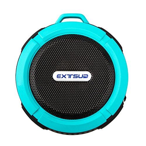 expower-altavoz-estereo-muti-function-wireless-5w-ipx5-waterproof-dustproof-shockproof-wireless-show