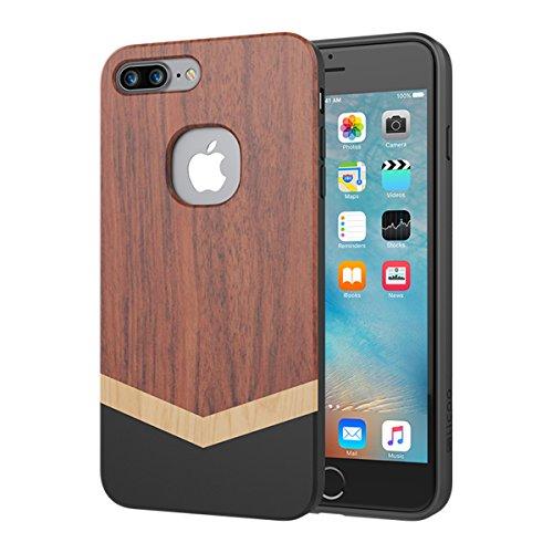 Cover-iPhone-7-Plus-Slicoo-Nature-Series-ben-fatta-Custodia-in-legno-di-sottile-copertura-per-iPhone-7-Plus-552016