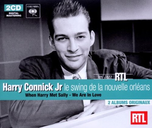 rtl-jazz-harry-connick-jr