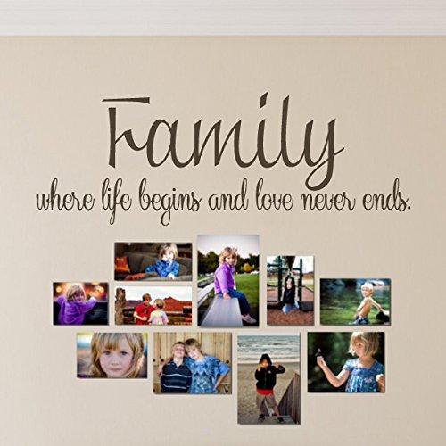 familia-donde-comienza-la-vida-cita-de-pared-adhesivo-hogar-adhesivo-de-pared-con-frase-en-la-famili