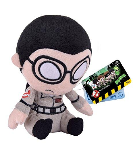 Funko Ghostbusters Mopeez Egon Spengler Plush Figure