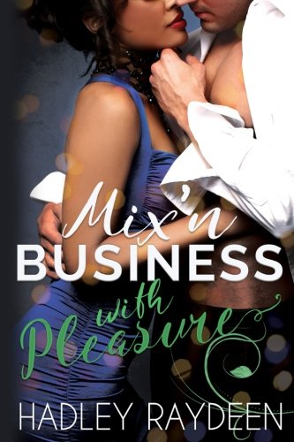 mixn-business-with-pleasure