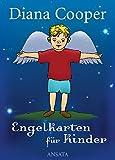 Engelkarten für Kinder - Diana Cooper