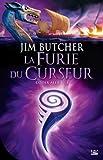 Telecharger Livres La Furie du Curseur (PDF,EPUB,MOBI) gratuits en Francaise