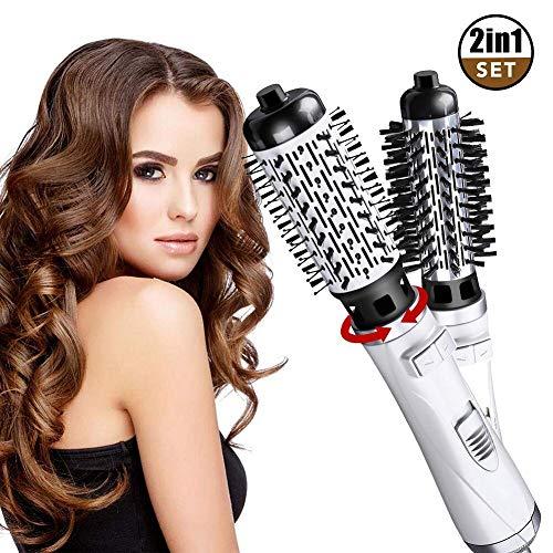 Phon Spazzola Hair Dryer Brush Phon Spazzola