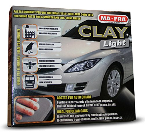 mafra-clay-light-barre-dargile-pour-voitures-claires