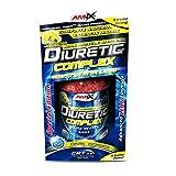 Amix Diuretic Complex Fat Burner