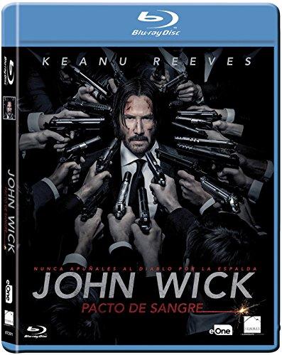John-Wick-Pacto-De-Sangre-Blu-ray