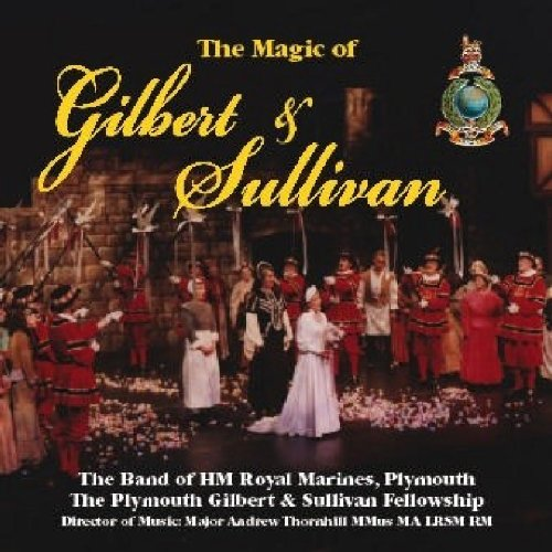 the-magic-of-gilbert-sullivan