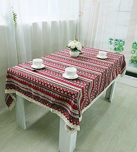 nationale-art-tischtuch-haushaltswaren-baumwolle-und-leinen-druck-retro-tuch-3-140160