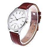 Toamen Relojes(1)Cómpralo nuevo: EUR 2,99