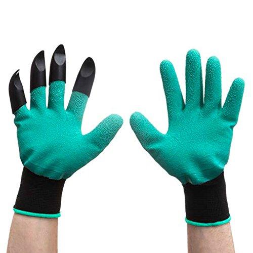 shop-story-guantes-de-jardineria-con-4-garras-para-horca-siembra-planter-jardiner