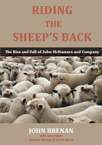 riding-the-sheeps-back-the-rise-and-fall-of-john-mcnamara-and-company