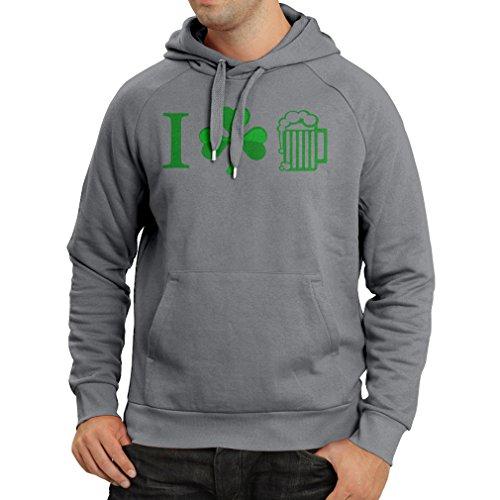 sweatshirt-a-capuche-manches-longues-the-symbols-of-st-patricks-day-irish-icons-medium-graphite-mult