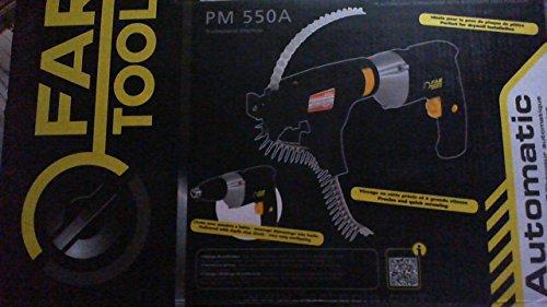 fartools-pm550a-atornilladora-electrica-para-panel-de-yeso-550-w