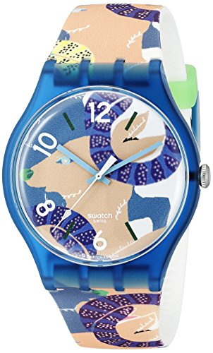 swatch-suoz189-42mm-plastic-case-multicolor-silicone-plastic-mens-womens-watch