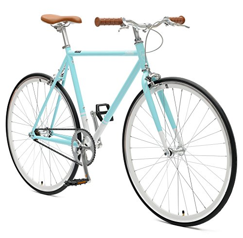 Singlespeed Bikes Shop | bei recognition-software.com gnstig