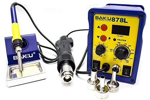 infocoste-baku-878l-stazione-di-saldatura-ad-aria-calda-potenza-700-watt