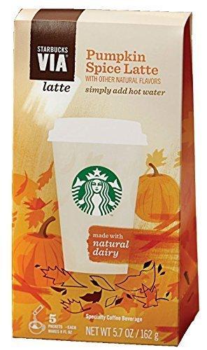 starbucks-via-ready-brew-pumpkin-spice-latte-1-box-5-ct-by-starbucks