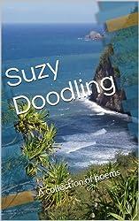 Suzy Doodling