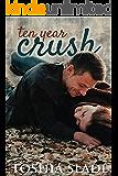 Ten Year Crush