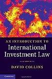 ISBN 1107160456