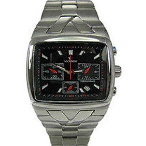 Reloj Viceroy Executive 40237-58 Hombre Negro