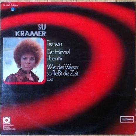 su-kramer-su-kramer-telefunken-28-303-6-deutscher-schallplattenclub-sbt-215