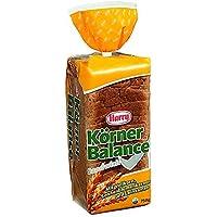 Harry Brot - Körner Balance - 1 Packung à 750 gr