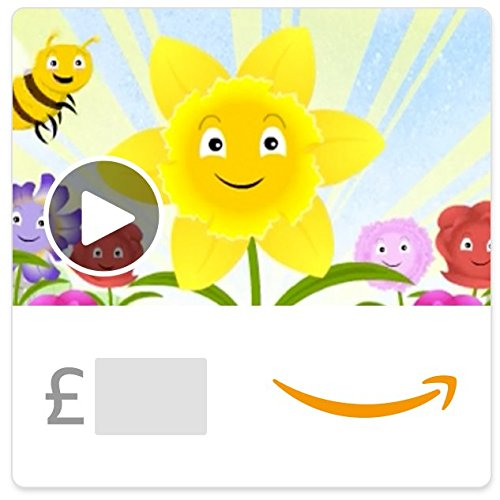 have-a-happy-mothers-day-animated-e-mail-amazoncouk-gift-voucher
