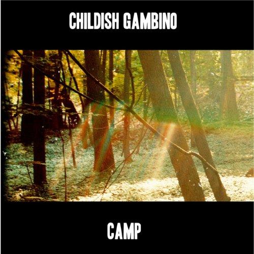 childish gambino camp deluxe version download