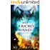 And Jericho Burned: Toke Lobo & The Pack
