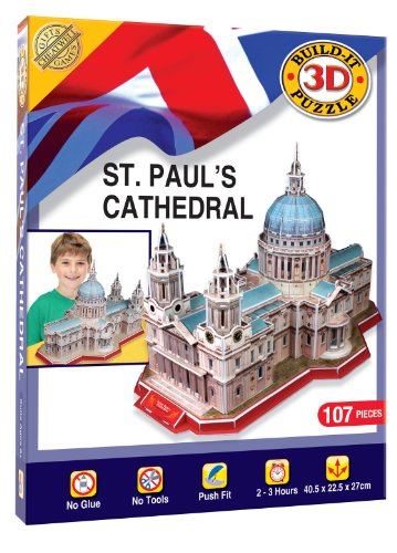 cheatwell-games-st-pauls-cathedral-build-your-own-giant-3d-kit