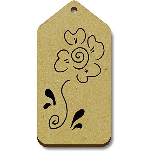 45 cm  Kunstblumen Seidenblumen 5 x Nelken weiß gestielt ca