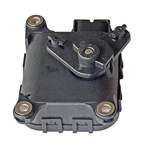 AC Heizung Servo Lasche Klima Kontrolle Motor Passform für Audi A4Quattro VW Passat