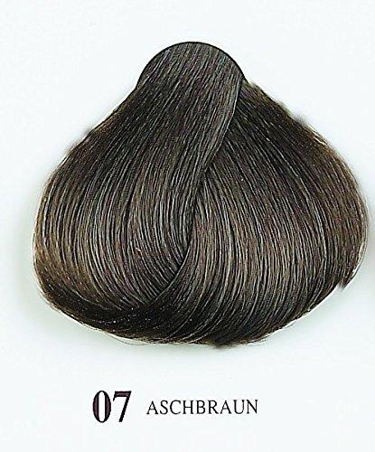 SANOTINT® Haarfarbe Nr. 07 ?Aschbraun? (125 ml)