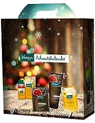 "Kneipp-Adventskalender ""Men"", 1er Pack"