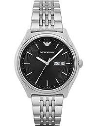 Emporio Armani Herren-Uhren AR1977