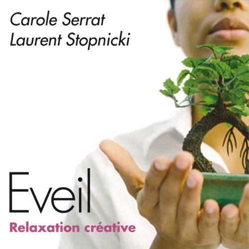Eveil: Relaxation crative