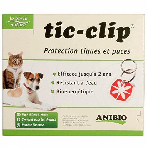 medaille-tic-clip-pour-la-protection-contre-les-tiques-et-les-puces