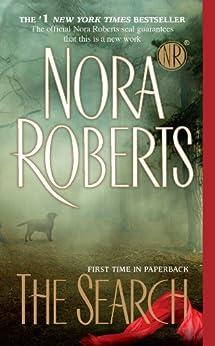 The Search von [Roberts, Nora]
