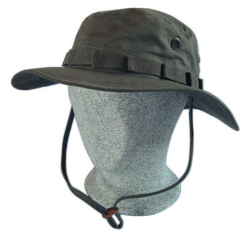 gi-tropical-army-hat-boonie-hat-bush-hat-olive-green-sizes
